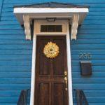 Frederick_Maryland_Doors-_0209