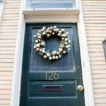 Frederick_Maryland_Doors-_0210