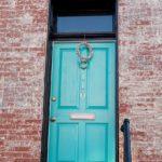Frederick_Maryland_Doors-_0211