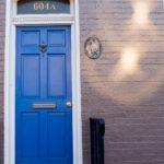 Frederick_Maryland_Doors-_0212