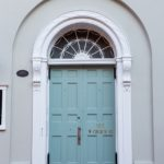 Frederick_Maryland_Doors-_0213