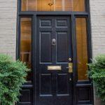 Frederick_Maryland_Doors-_0215