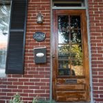 Frederick_Maryland_Doors-_0216