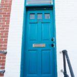 Frederick_Maryland_Doors-_0217