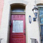Frederick_Maryland_Doors-_0218