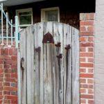Frederick_Maryland_Doors-_0220