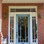 Frederick_Maryland_Doors-_0221