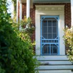 Frederick_Maryland_Doors-_0222