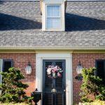 Frederick_Maryland_Doors-_0224