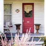 Frederick_Maryland_Doors-_0225