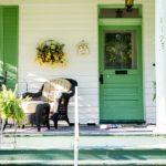 Frederick_Maryland_Doors-_0226