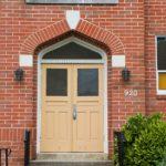 Frederick_Maryland_Doors-_0227
