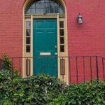 Frederick_Maryland_Doors-_0228