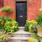 Frederick_Maryland_Doors-_0229