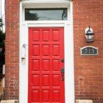 Frederick_Maryland_Doors-_0230