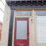 Frederick_Maryland_Doors-_0231