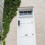 Frederick_Maryland_Doors-_0232
