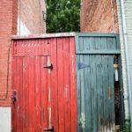Frederick_Maryland_Doors-_0233