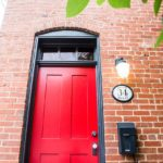 Frederick_Maryland_Doors-_0234