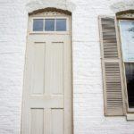 Frederick_Maryland_Doors-_0235