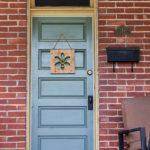Frederick_Maryland_Doors-_0236