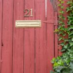 Frederick_Maryland_Doors-_0237