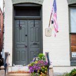Frederick_Maryland_Doors-_0239