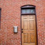 Frederick_Maryland_Doors-_0240