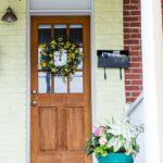 Frederick_Maryland_Doors-_0241