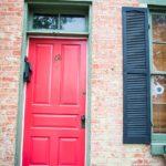 Frederick_Maryland_Doors-_0242
