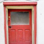 Frederick_Maryland_Doors-_0243
