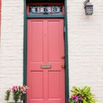 Frederick_Maryland_Doors-_0244
