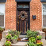 Frederick_Maryland_Doors-_0245