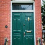 Frederick_Maryland_Doors-_0246