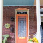 Frederick_Maryland_Doors-_0247
