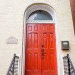 Frederick_Maryland_Doors-_0248
