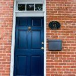 Frederick_Maryland_Doors-_0250