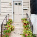 Frederick_Maryland_Doors-_0251