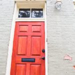 Frederick_Maryland_Doors-_0252