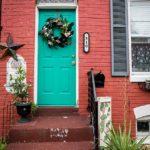 Frederick_Maryland_Doors-_0253