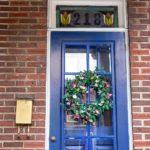 Frederick_Maryland_Doors-_0254