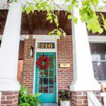 Frederick_Maryland_Doors-_0255