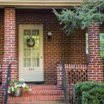 Frederick_Maryland_Doors-_0257
