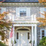 Frederick_Maryland_Doors-_0258