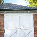 Frederick_Maryland_Doors-_0259