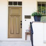 Frederick_Maryland_Doors-_0261