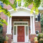 Frederick_Maryland_Doors-_0262