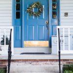 Frederick_Maryland_Doors-_0263