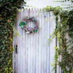 Frederick_Maryland_Doors-_0264