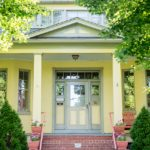 Frederick_Maryland_Doors-_0265